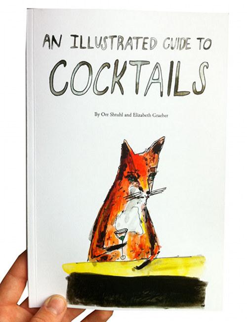 cocktail-book.jpg