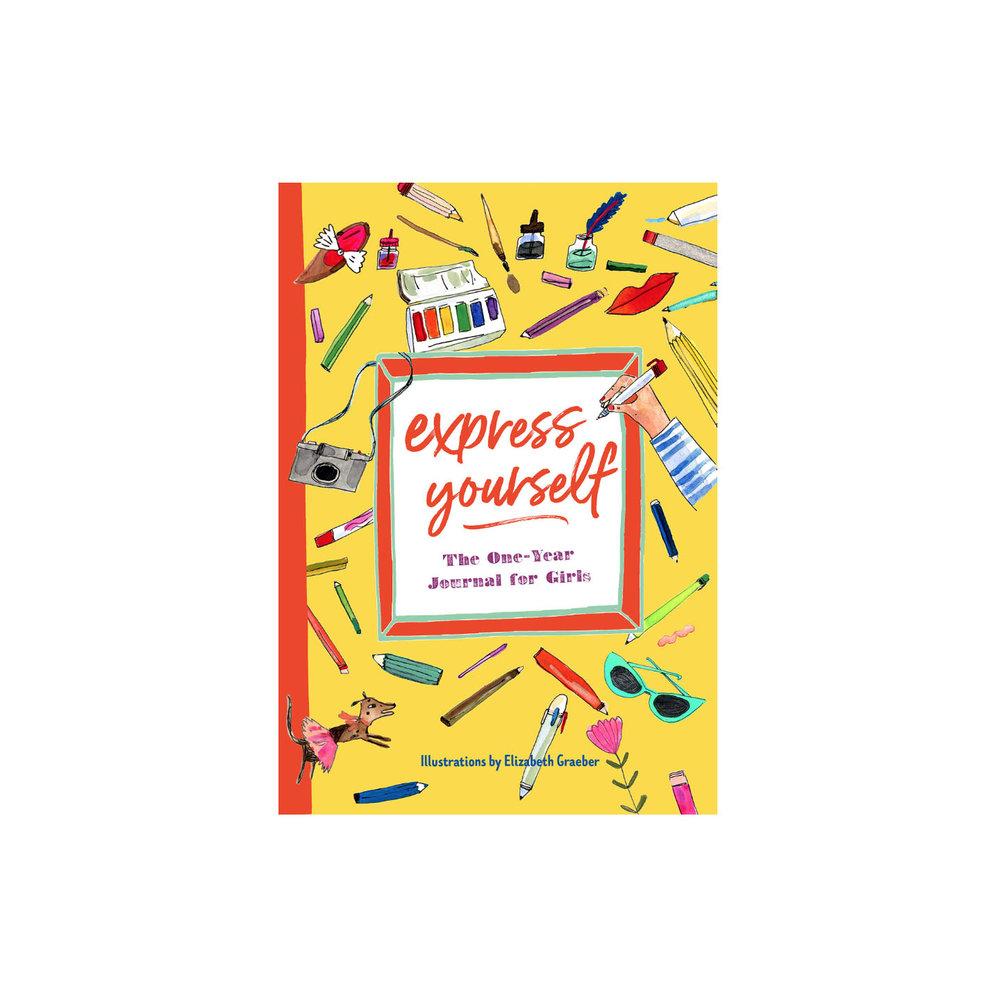 Express Yourself book.jpg