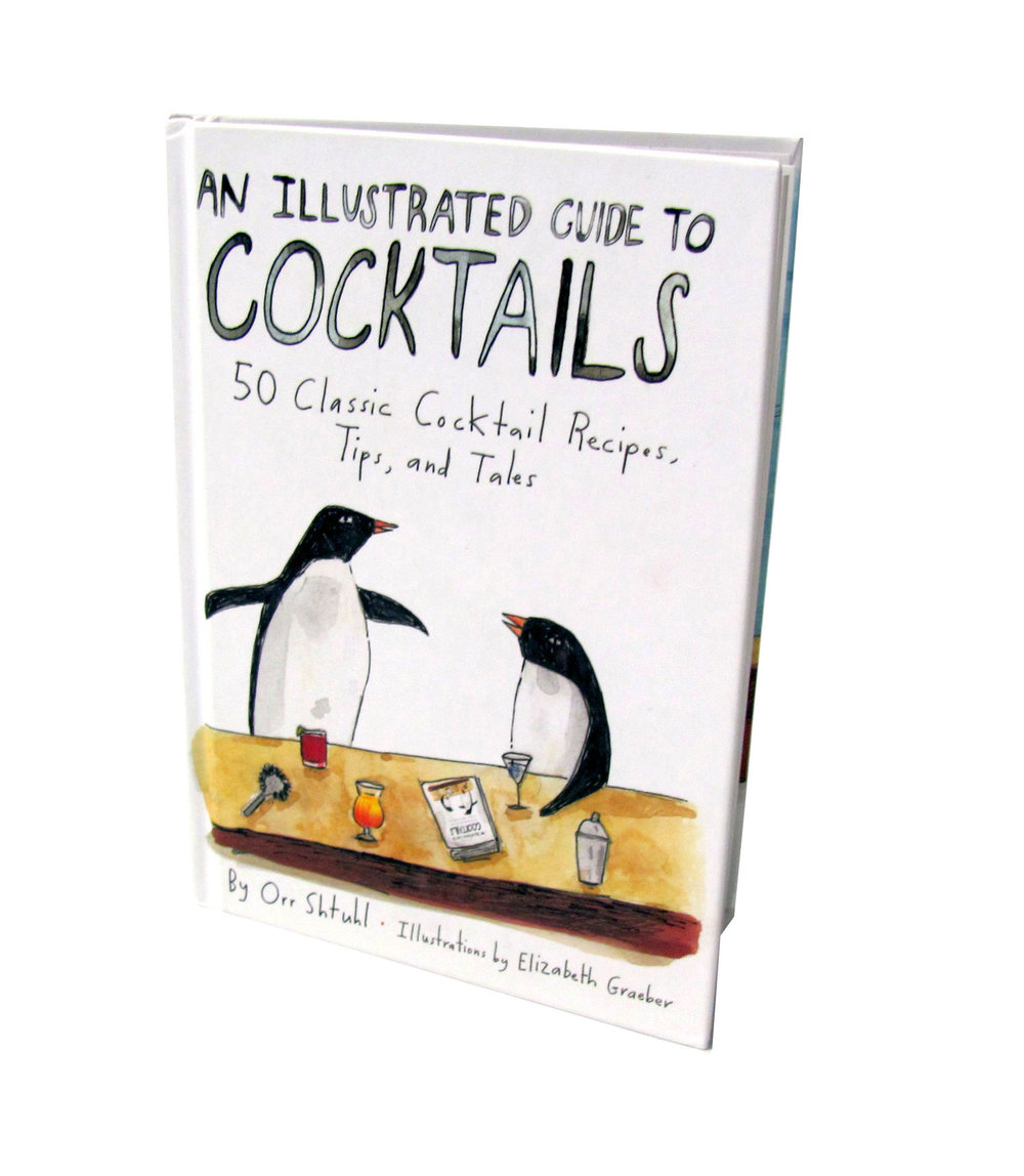An+illustrated+Guide+to+Cocktails.jpeg