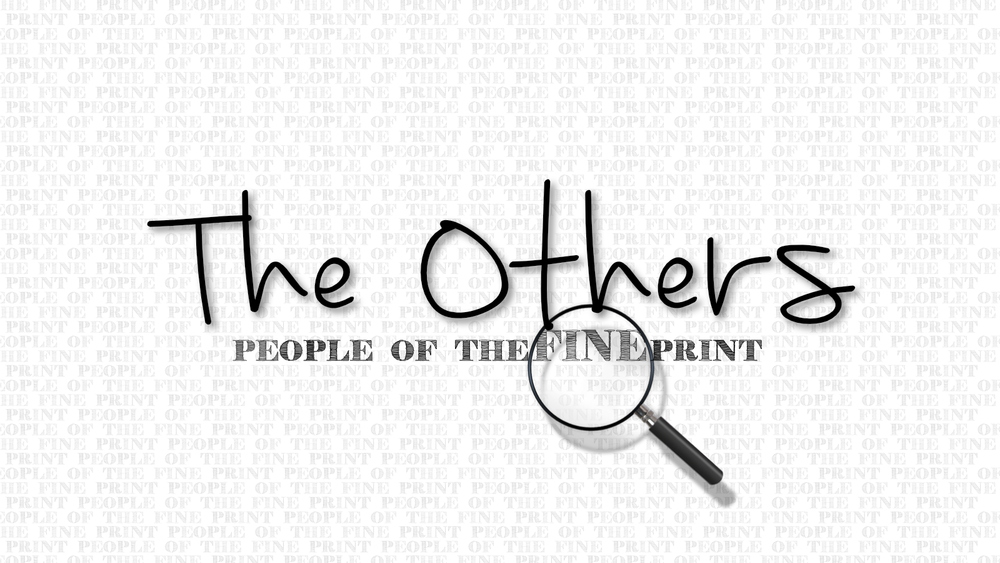 The Others Mag.png