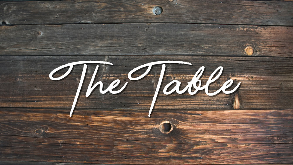 The Table Logo Draft.jpg