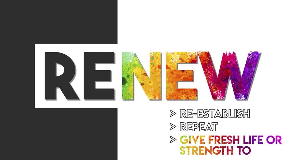 Renew Logo 4.png