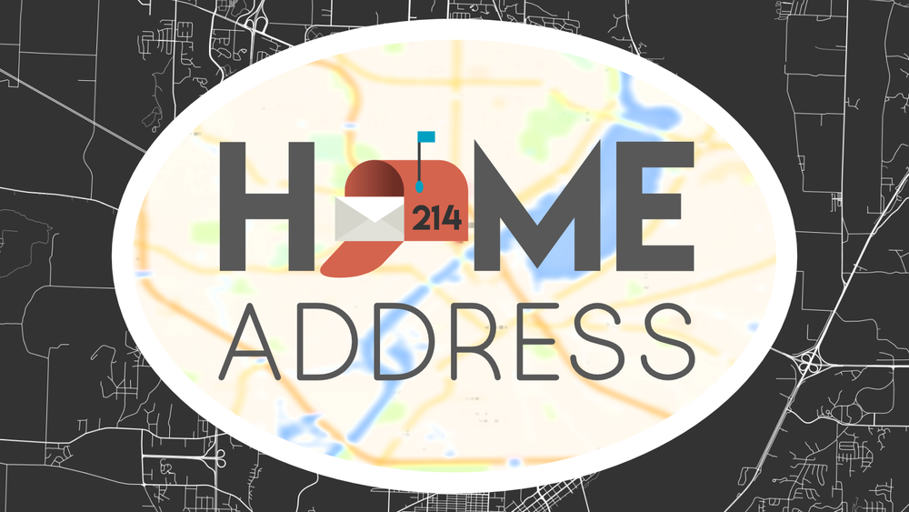 Home Address Logo.png