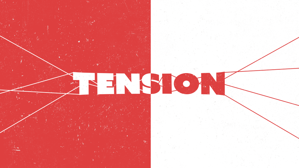 Tension Logo.png