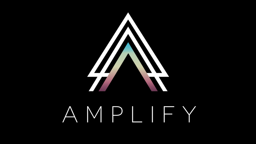 Amplify Logo.png