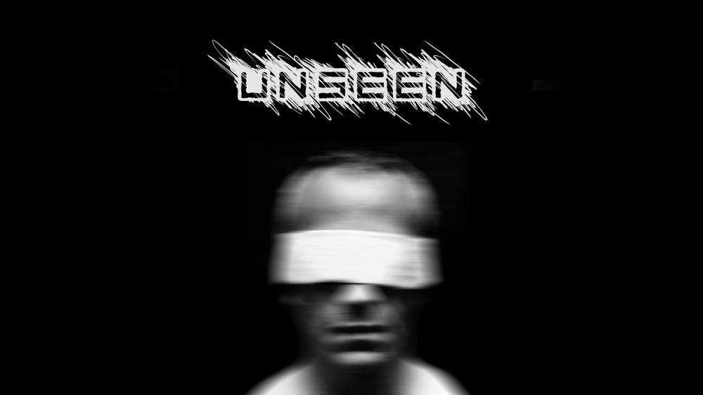Unseen Logo.png