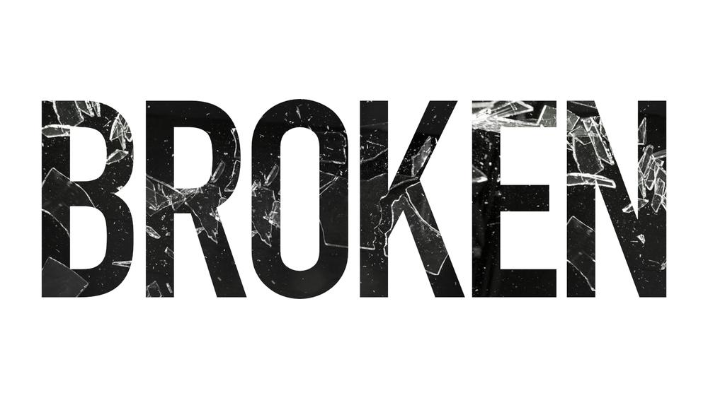 Broken Logo.png