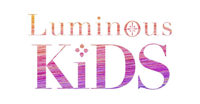 luminous kids2.jpg