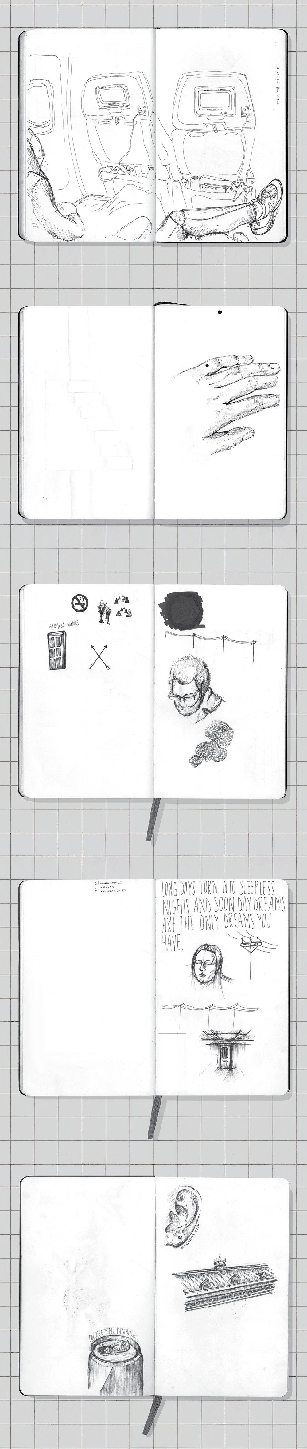 sketchbook_1.jpg