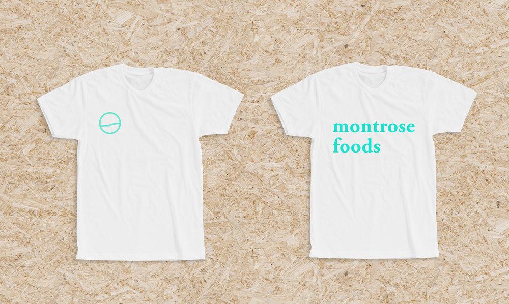 montrosefoods_tshirts.jpg