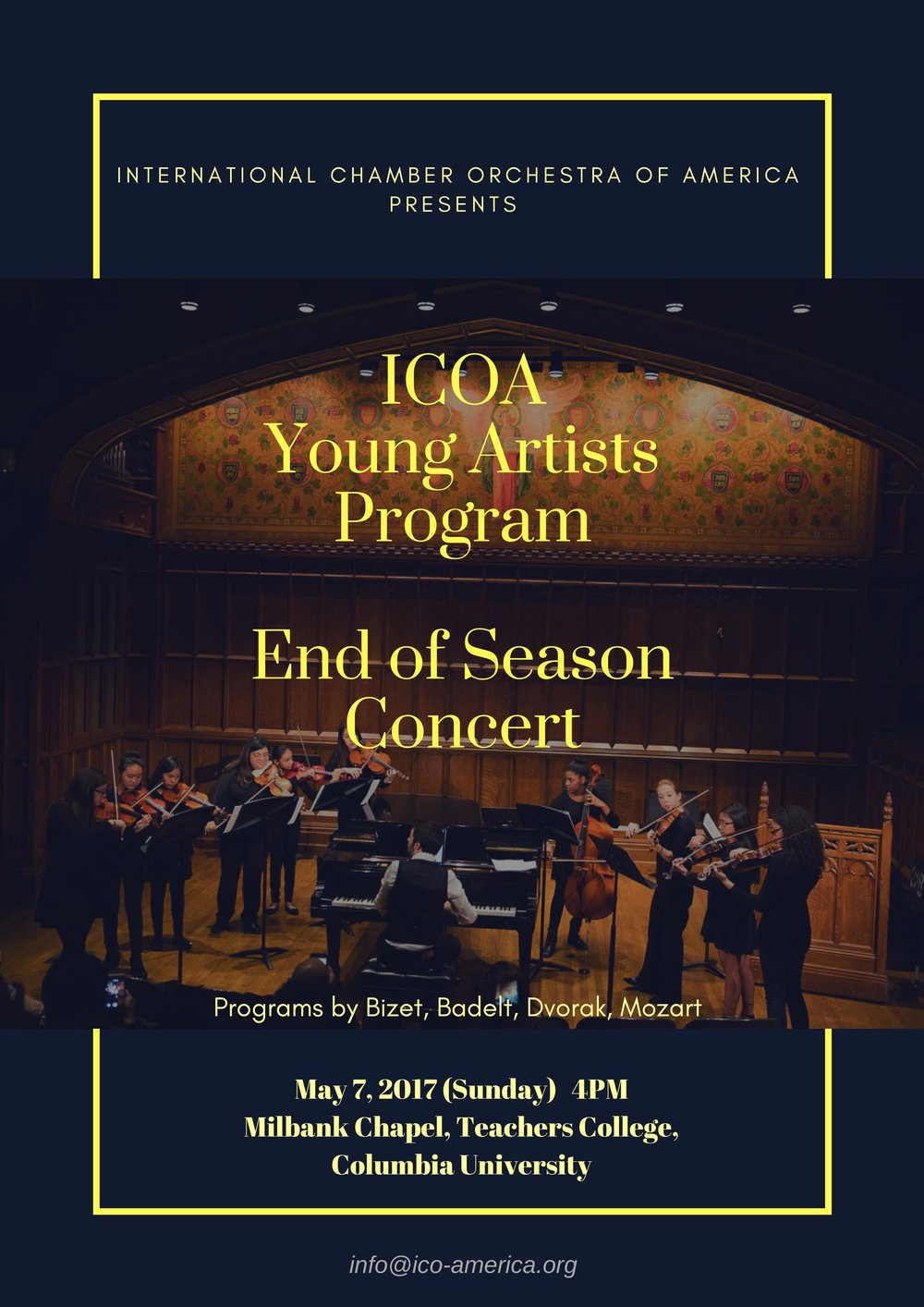 ICOAEnd-of-Season-Concert-page-001.jpg