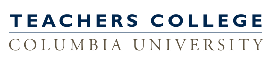 Teachers_College_Logo.png