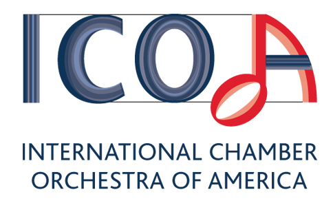 ICOA - International Chamber Orchestra of America