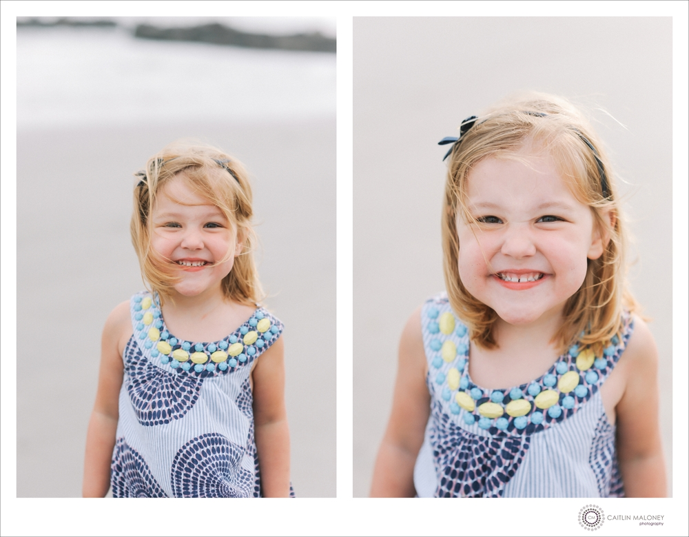 RI_Beach_Portraits_007.jpg