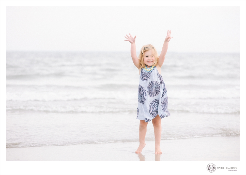 RI_Beach_Portraits_013.jpg