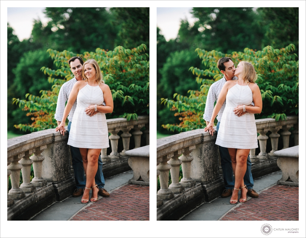 Blithewold_Mansion_Engagement_Photos_027.jpg
