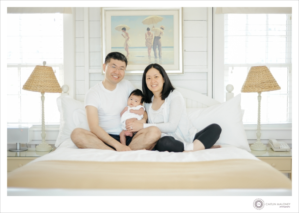 Castle_Hill_Inn_Newport_Family_Portraits_057.jpg