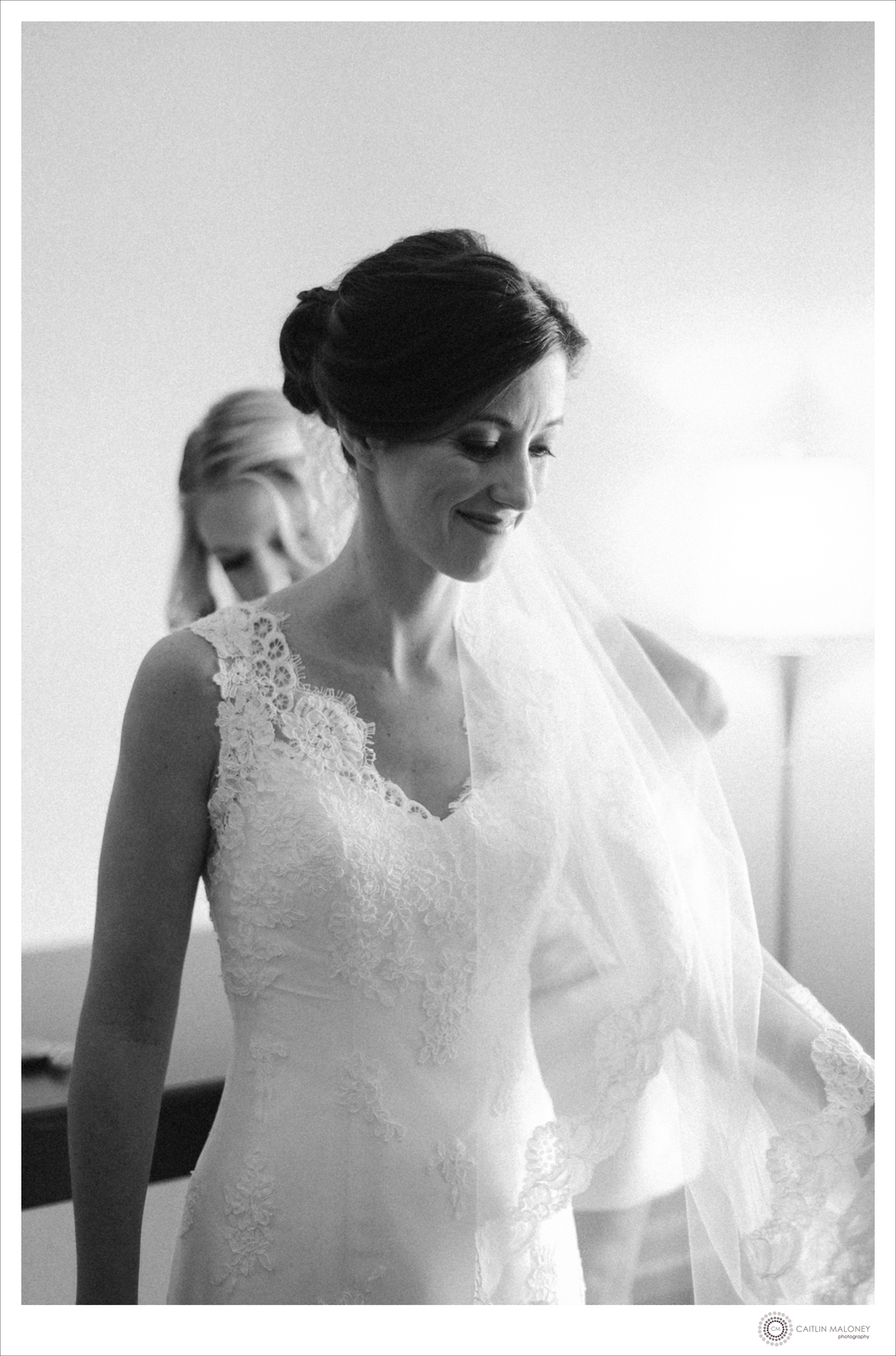 Lansing_MI_Wedding_Photographer_007.jpg