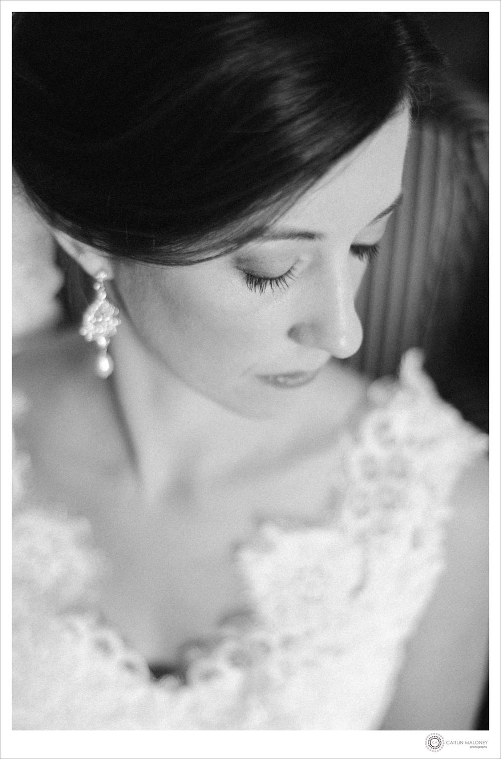 Lansing_MI_Wedding_Photographer_010.jpg