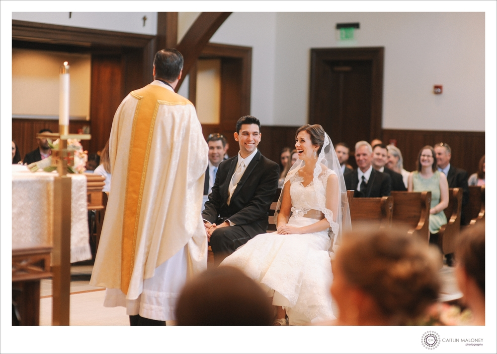 Lansing_MI_Wedding_Photographer_012.jpg