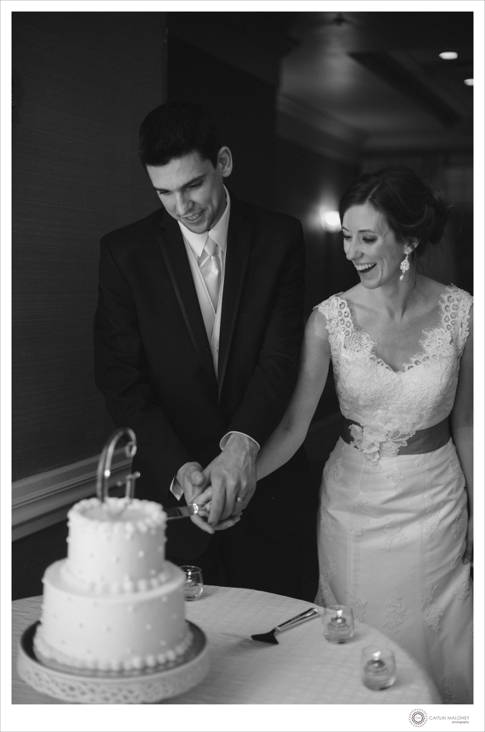 Lansing_MI_Wedding_Photographer_029.jpg