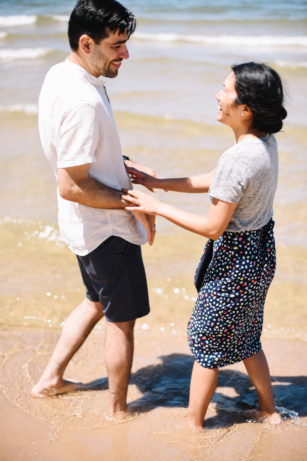 South_Haven_Engagement_Photos-39.jpg