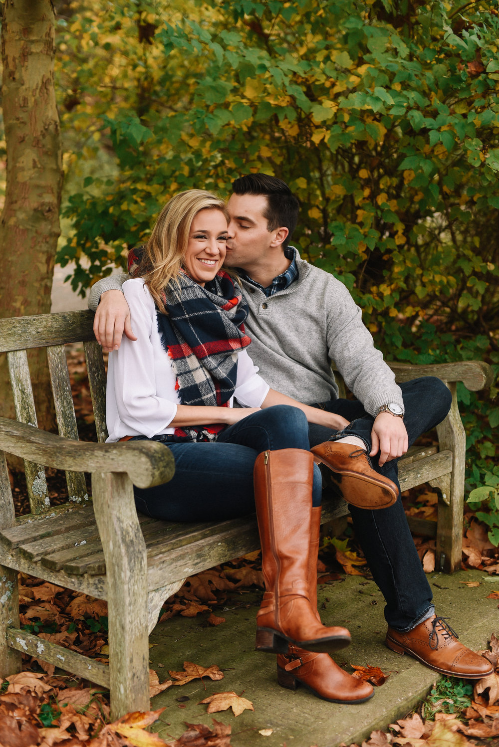 Downtown_Ann_Arbor_Arboretum_Engagement_Photos-3.jpg