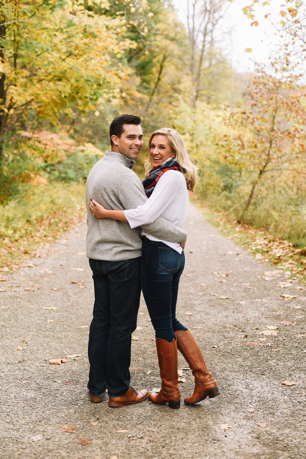 Downtown_Ann_Arbor_Arboretum_Engagement_Photos-6.jpg
