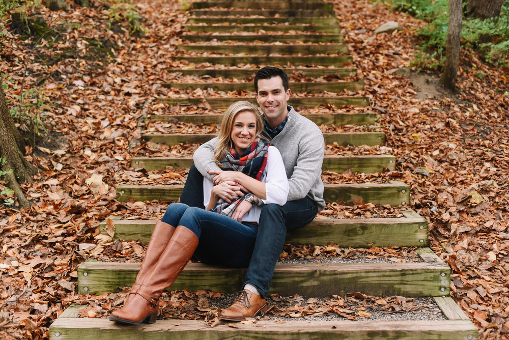 Downtown_Ann_Arbor_Arboretum_Engagement_Photos-9.jpg
