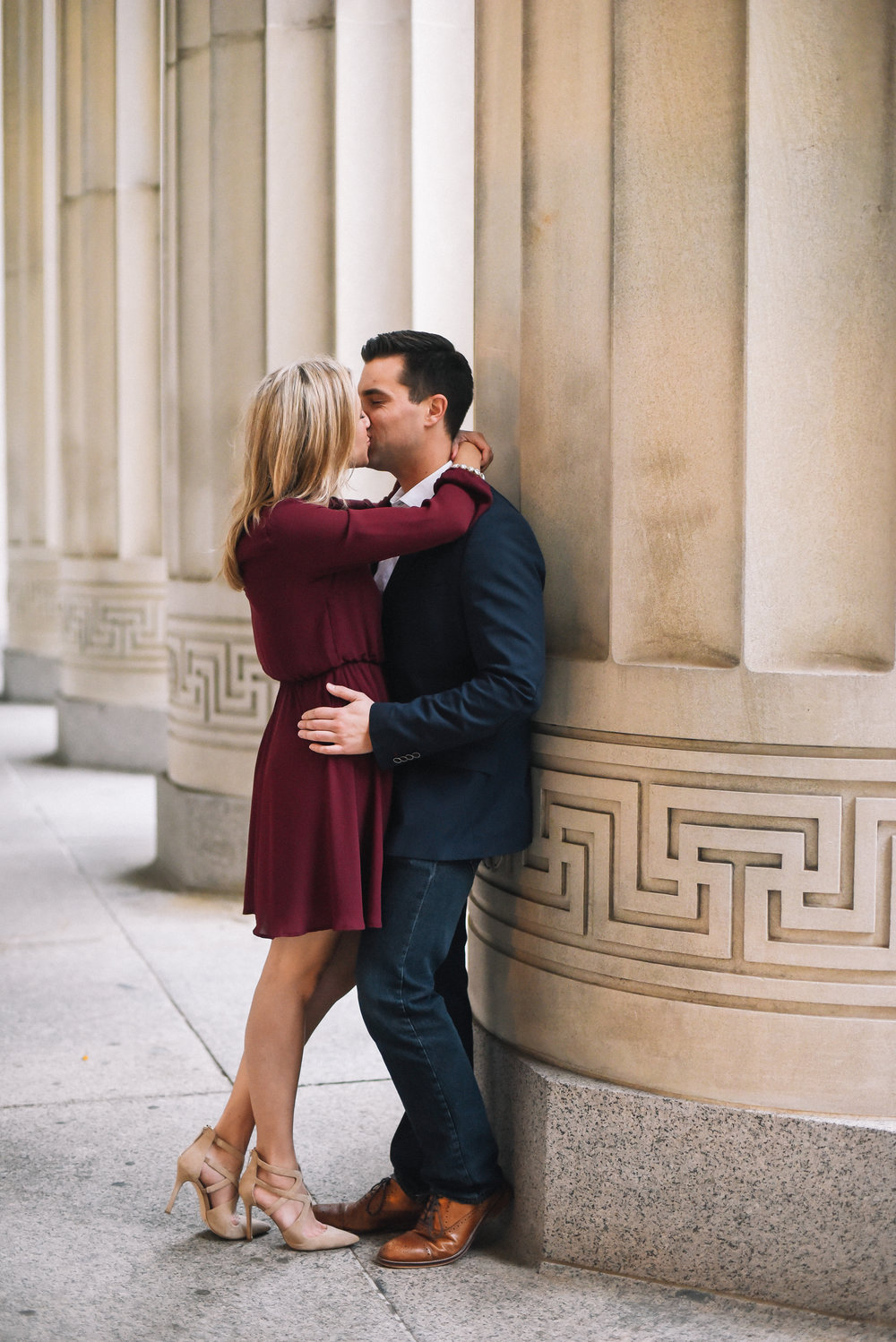 Downtown_Ann_Arbor_Arboretum_Engagement_Photos-17.jpg