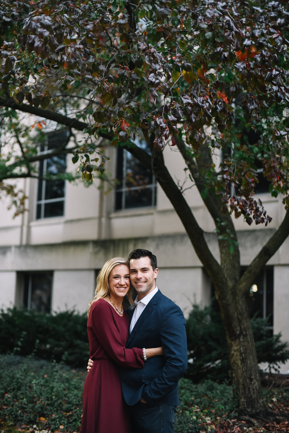 Downtown_Ann_Arbor_Arboretum_Engagement_Photos-19.jpg