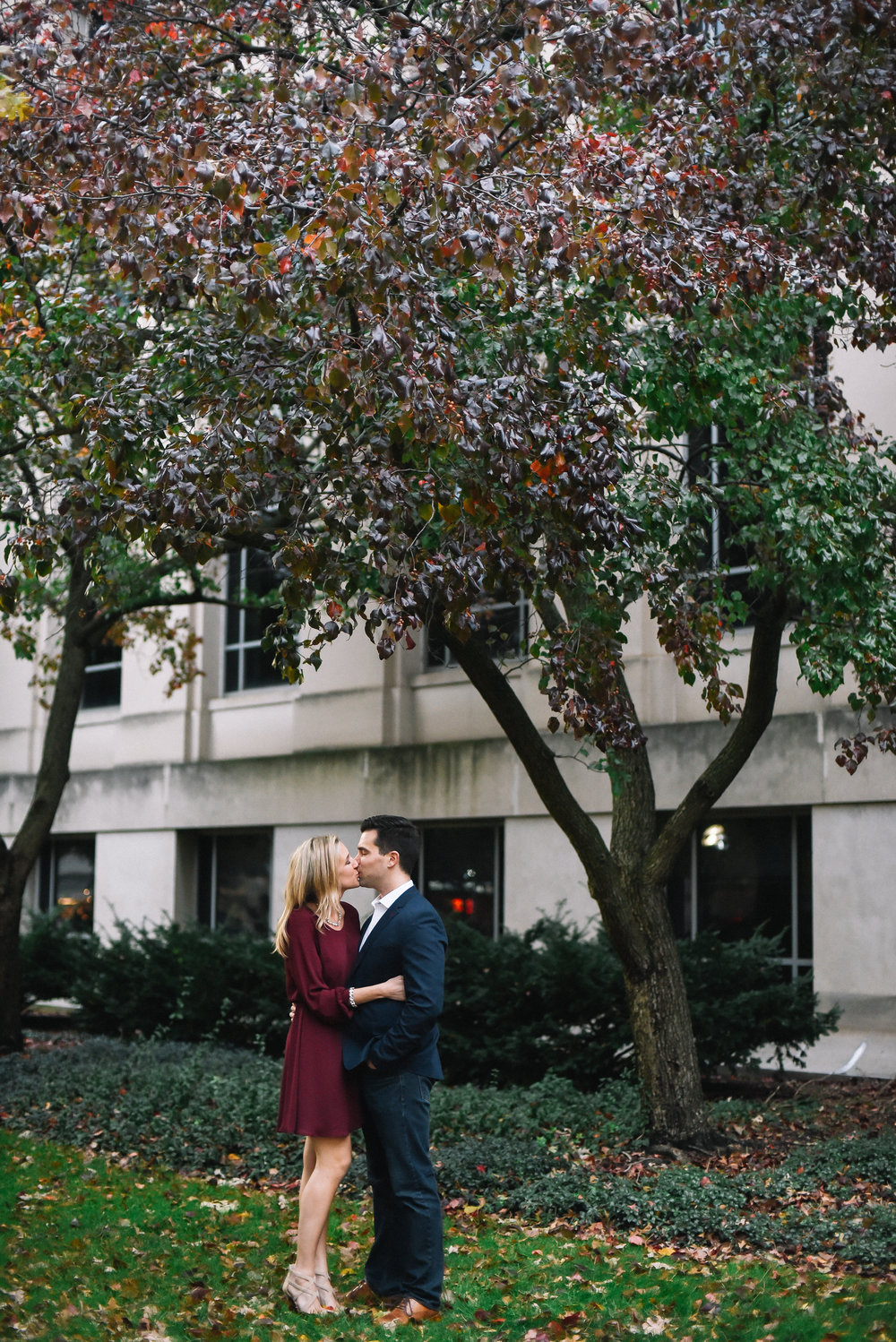 Downtown_Ann_Arbor_Arboretum_Engagement_Photos-18.jpg
