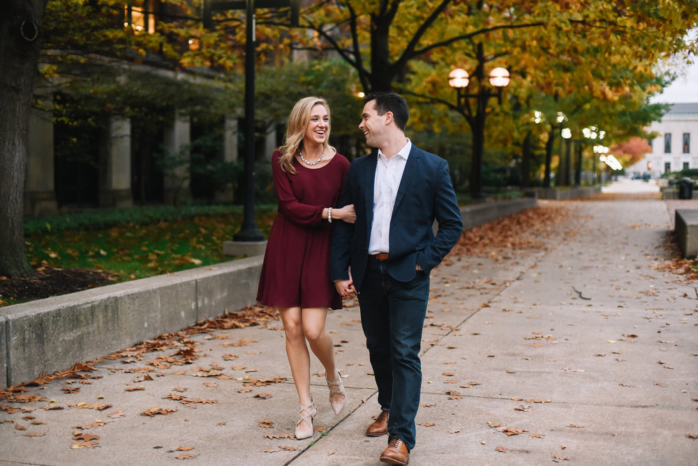 Downtown_Ann_Arbor_Arboretum_Engagement_Photos-24.jpg