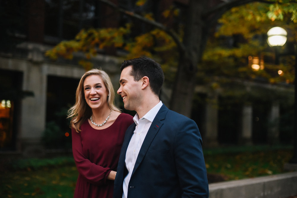 Downtown_Ann_Arbor_Arboretum_Engagement_Photos-26.jpg