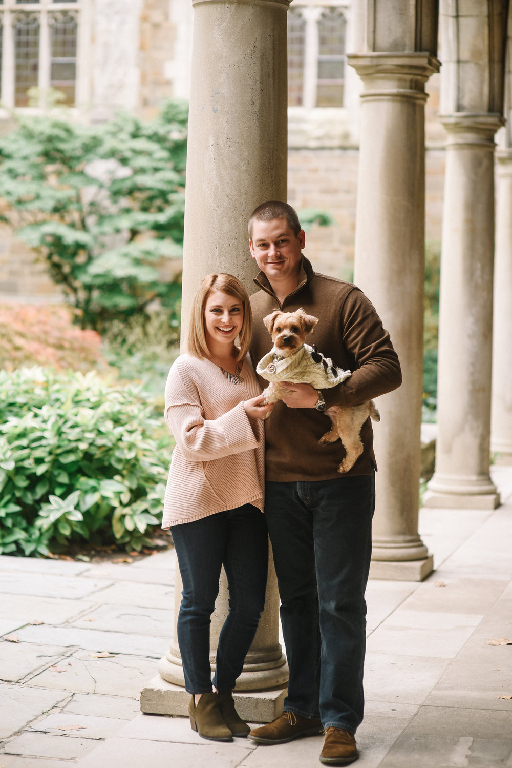 Law_Quad_Ann_Arbor_Engagement_Photos-2.jpg