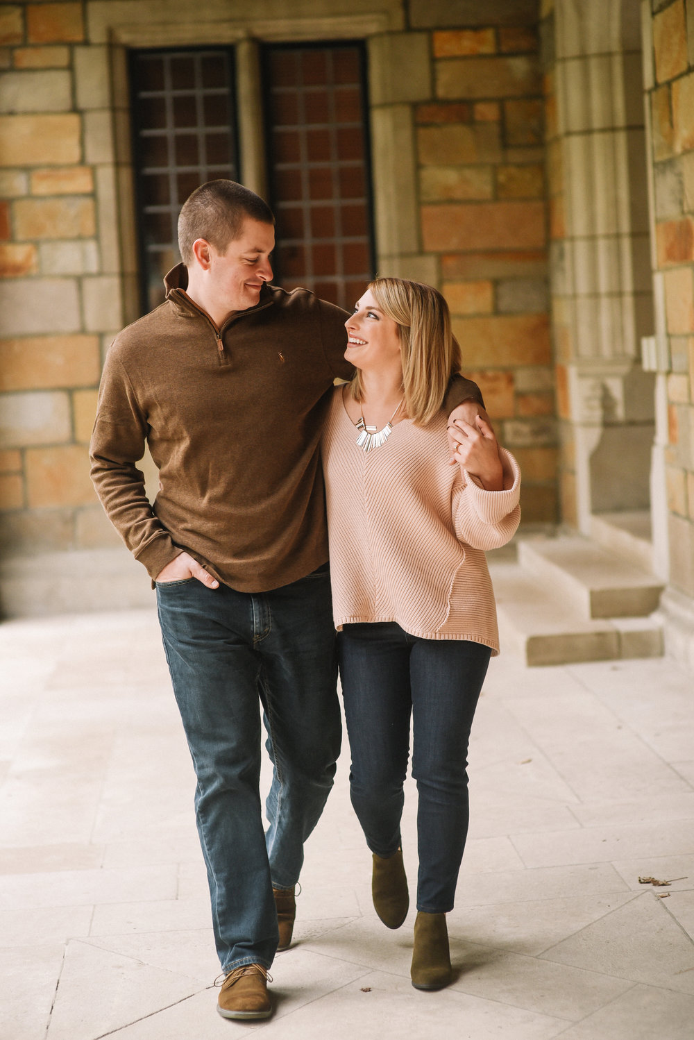 Law_Quad_Ann_Arbor_Engagement_Photos-4.jpg