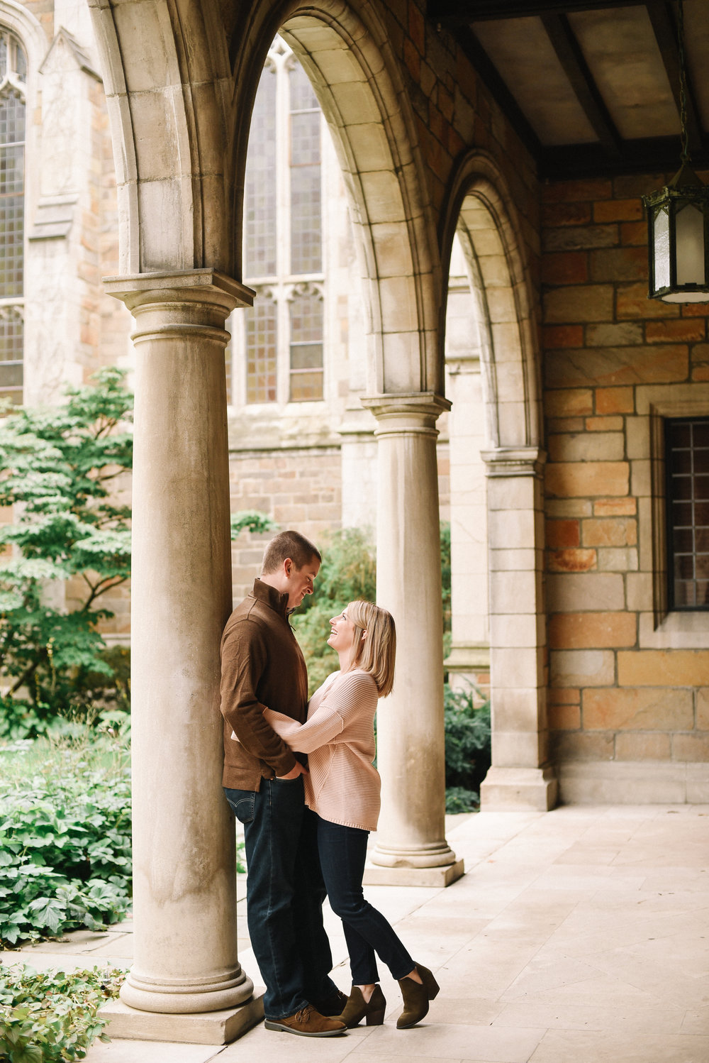 Law_Quad_Ann_Arbor_Engagement_Photos-5.jpg