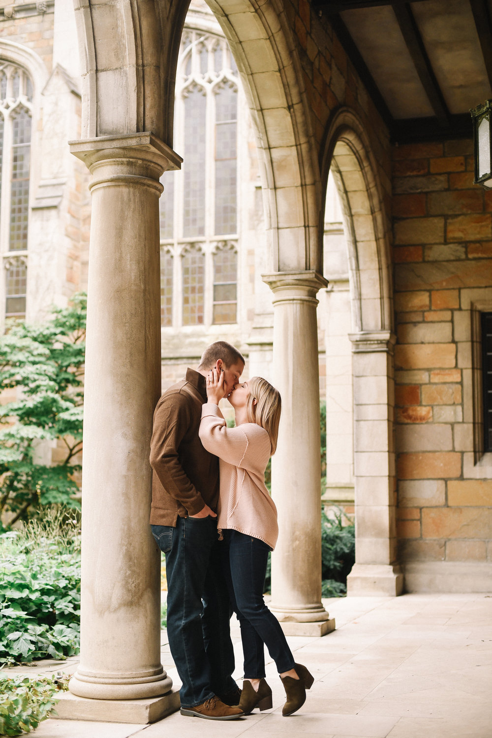 Law_Quad_Ann_Arbor_Engagement_Photos-6.jpg