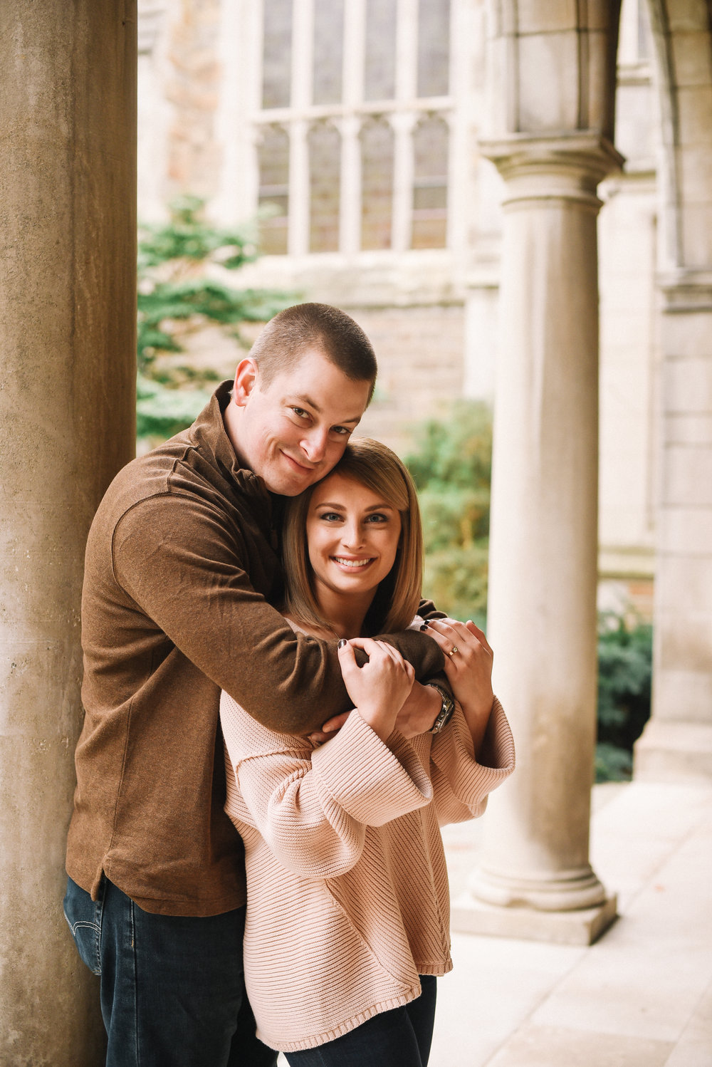 Law_Quad_Ann_Arbor_Engagement_Photos-8.jpg