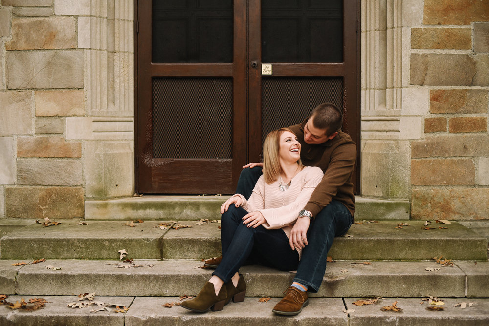 Law_Quad_Ann_Arbor_Engagement_Photos-10.jpg