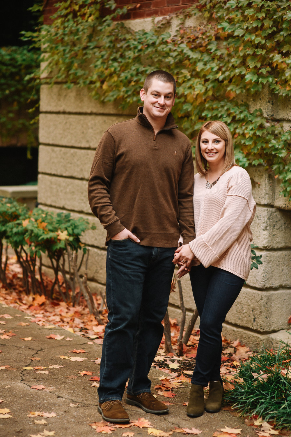 Law_Quad_Ann_Arbor_Engagement_Photos-11.jpg