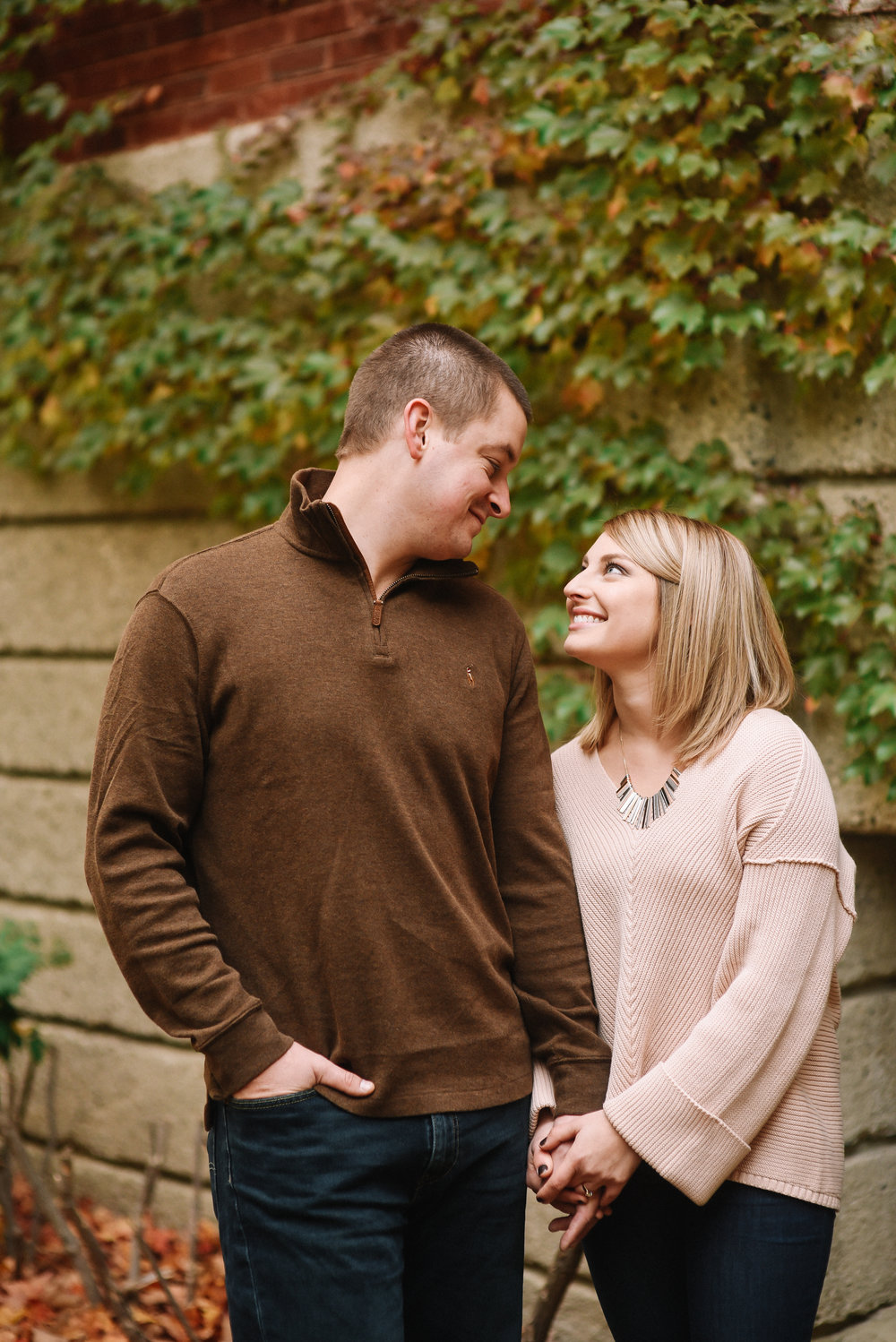 Law_Quad_Ann_Arbor_Engagement_Photos-12.jpg