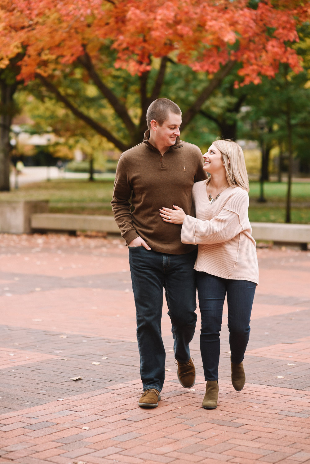 Law_Quad_Ann_Arbor_Engagement_Photos-16.jpg