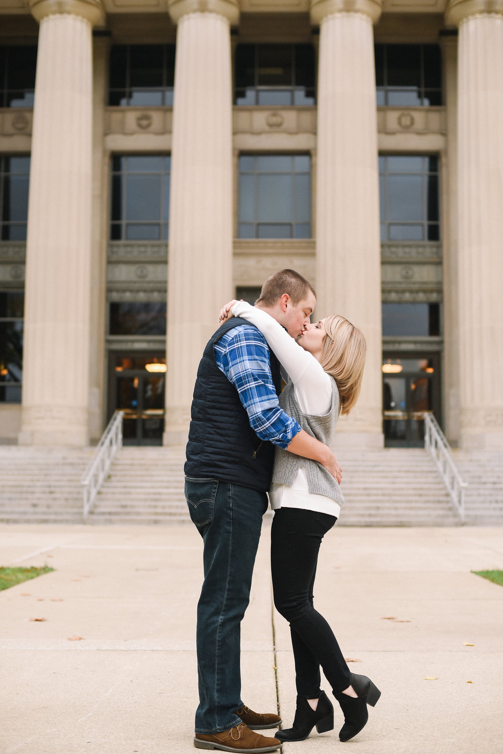 Law_Quad_Ann_Arbor_Engagement_Photos-19.jpg