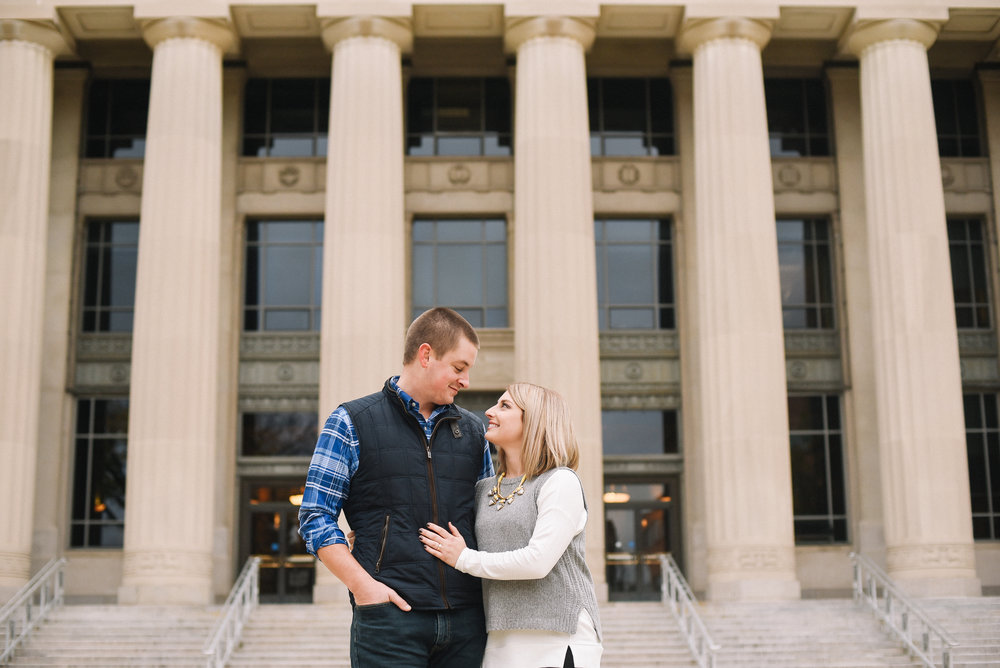 Law_Quad_Ann_Arbor_Engagement_Photos-18.jpg