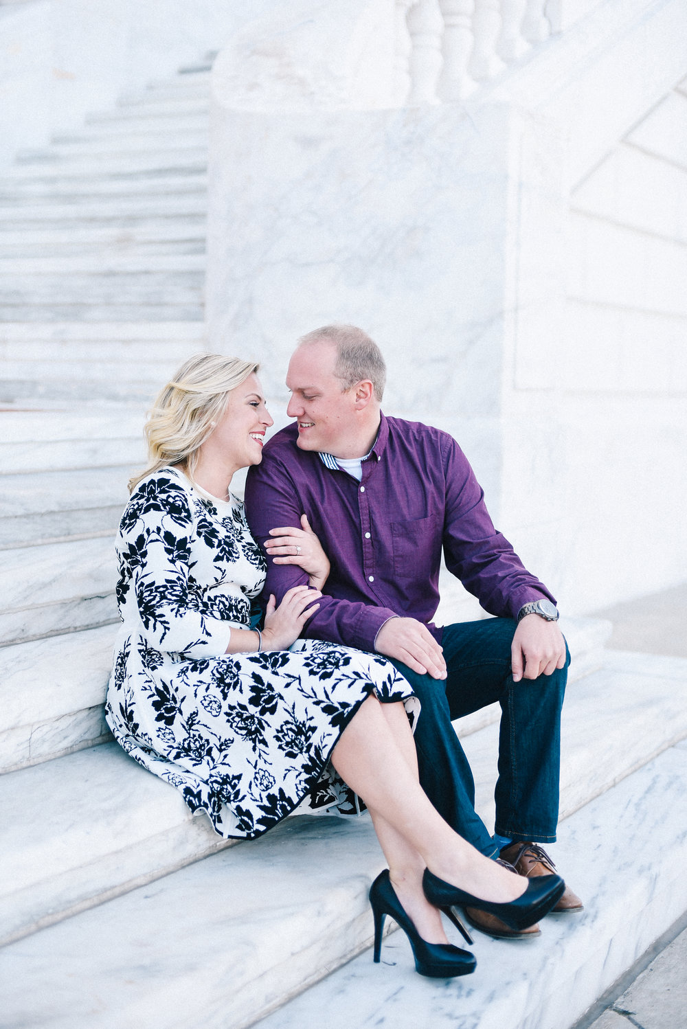 Downtown_Detroit_Engagement_Photos-5.jpg