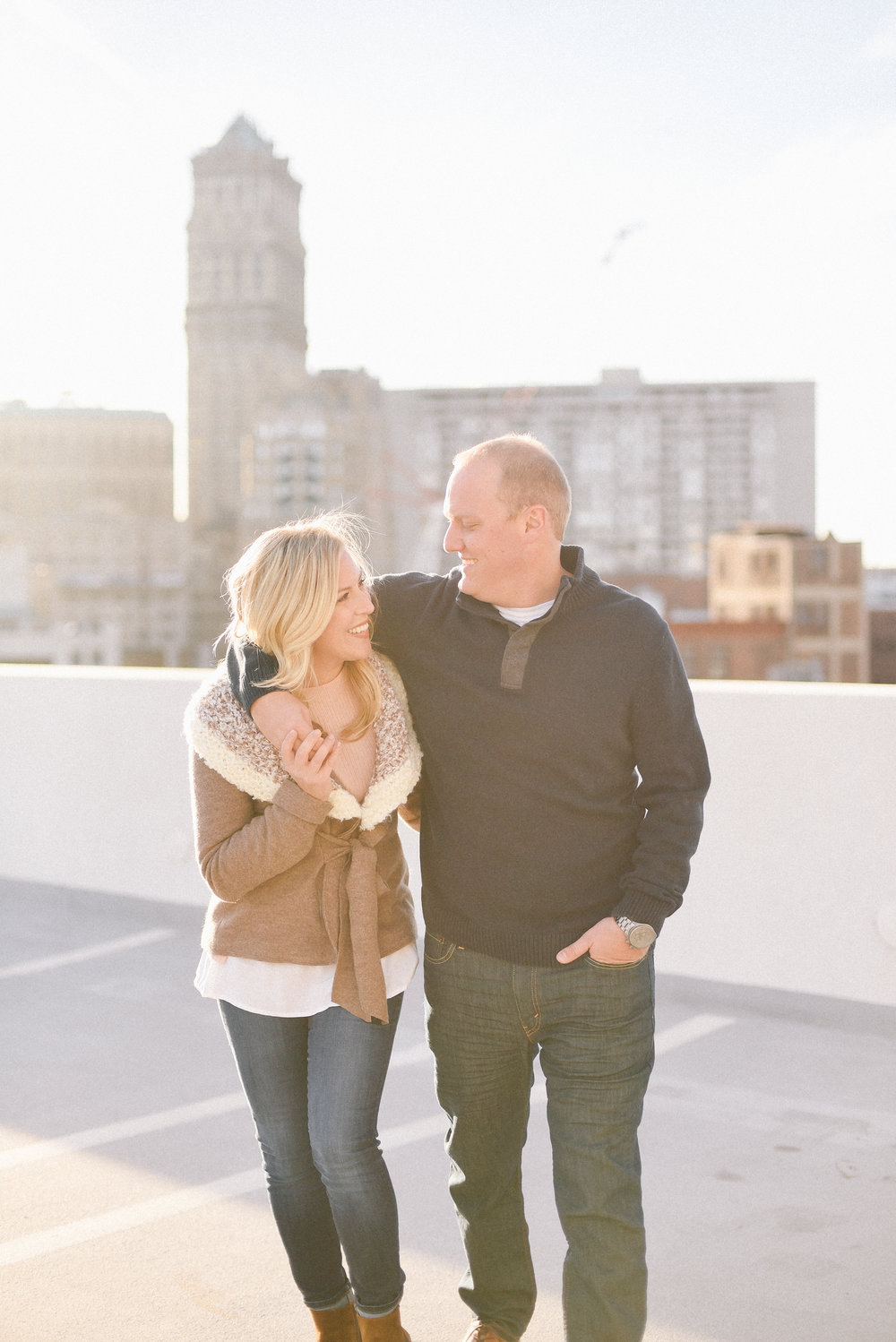 Downtown_Detroit_Engagement_Photos-13.jpg