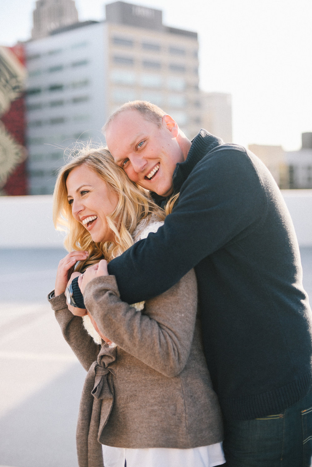 Downtown_Detroit_Engagement_Photos-16.jpg