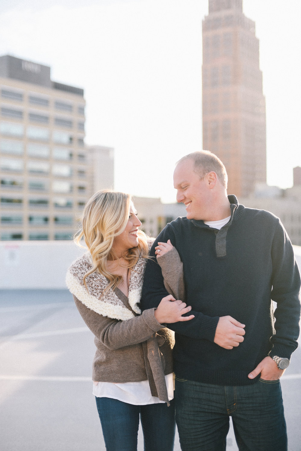 Downtown_Detroit_Engagement_Photos-21.jpg