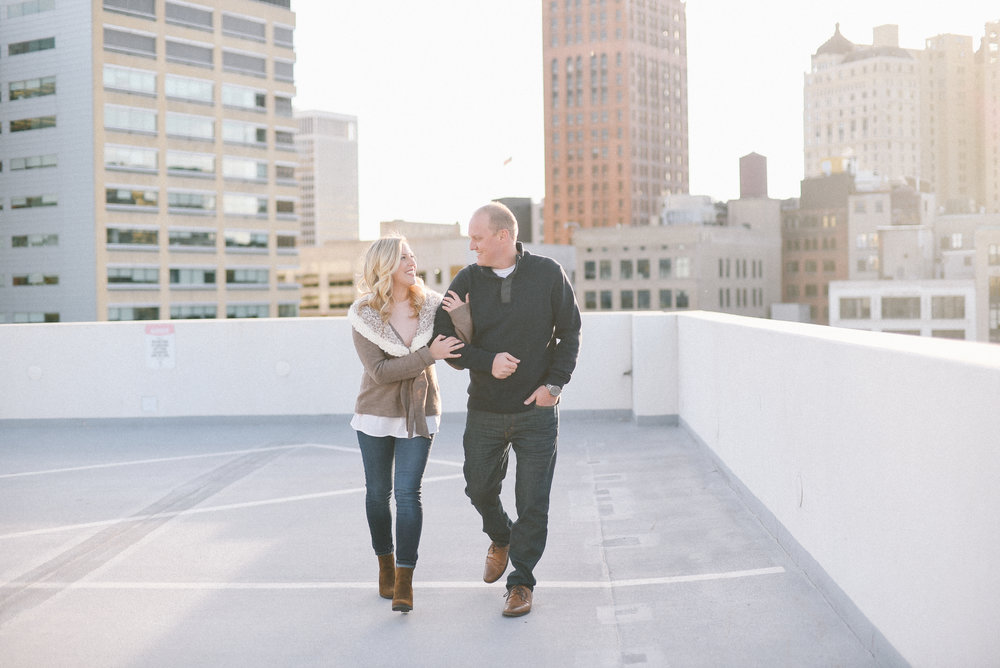 Downtown_Detroit_Engagement_Photos-26.jpg